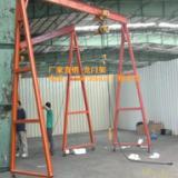 供应拆卸式模具吊架,汕头上下模具吊架,深圳可拆卸式模具吊架生产厂家