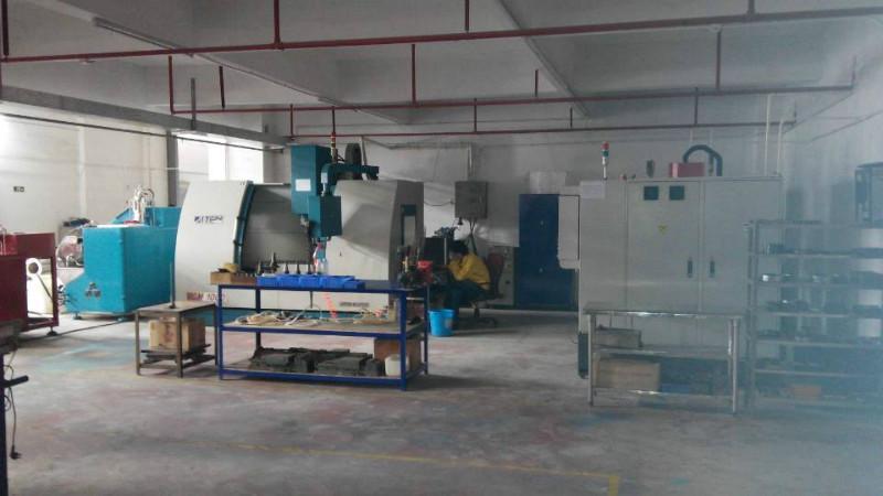 纳米陶瓷砂磨机_锂电池材料用纳米陶瓷砂磨机研磨机