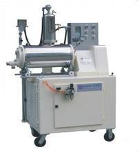 供应山东陶瓷墨水用研磨机分散机砂磨机厂家