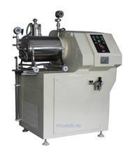 供应深圳立式砂磨机厂家 立式砂磨机供应商 广东立式砂磨机