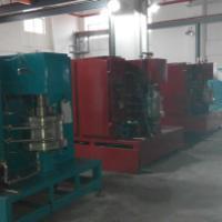 供应纳米湿法研磨用砂磨机球磨机厂家