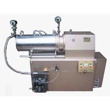 供应氧化铈材料研磨用砂磨机厂家