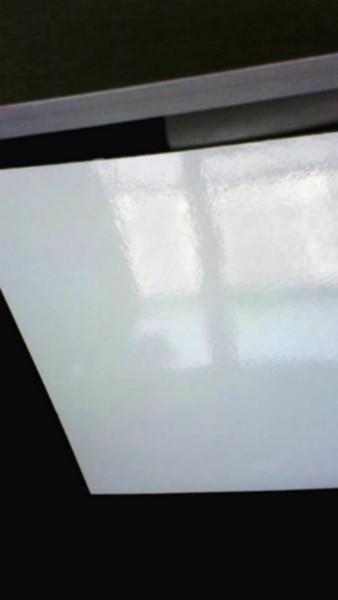 供应香港地区玻璃钢平板供应