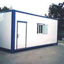 供应玻璃钢活动房板材