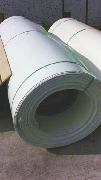 供应深圳电子白板玻璃钢材质