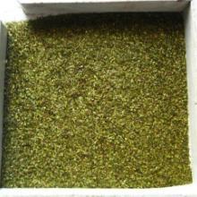 供应低农绿茶片12-60目 袋泡茶原料 原箱出口 茶叶基地 大宗绿茶
