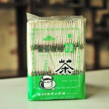 供应商务袋泡茶100泡 茶包 宾馆用茶 保健茶原料 绿茶