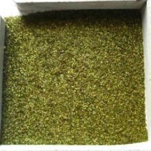 国标绿茶片12-60目 袋泡茶 保健茶原料 提取茶黄素