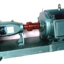 供应IS单级泵