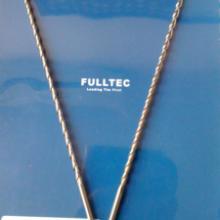 供应高速钢内冷钻头-D5-200-250L富林斯特法国棒料制批发