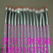 广州化妆笔图片