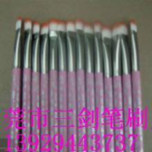 供应广州化妆笔批发,广州化妆笔批发价格,广州化妆笔批发厂家