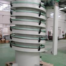 供应螺旋机-螺旋机结构特点图片