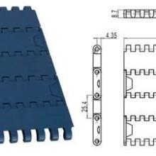 供应节距15.2-输送网带-传动网带批发