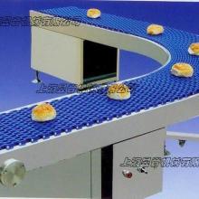 供应食品输送设备-食品输送设备介绍批发