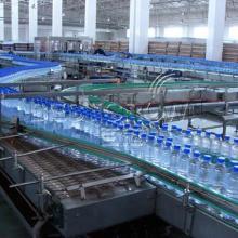 供应灌装生产线-灌装生产线发展趋势批发