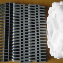 供应节距50.8-塑料网带-食品网带图片