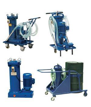 供应滤油器供应商/滤油器生产厂家/滤油器样板图片/滤油器价格