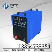 供应ZX7电焊机