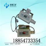 供应GWD温度传感器