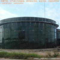 供应电泳拼装罐 青岛超威特环保设备有限公司