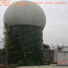 供应重庆拼装罐 电泳拼装罐 青岛超威特环保设备有限公司