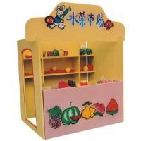 儿童实木书柜/各种柜子/环保无毒
