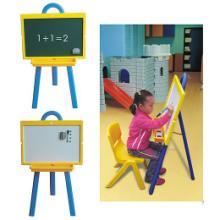 供应儿童书写黑板/画板/质量保证