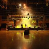中山灯光音响出租公司 舞台搭建 表演节目 年会晚会策划 中山市灯光音响出租公司
