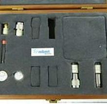 回收HP85032B回收HP85032B网络分析仪6GHz校准配件