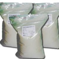 供应人造金刚石微粉单晶金刚石超硬微粉