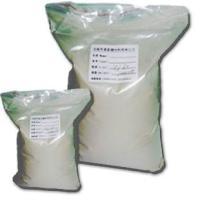 供应超硬耐磨金刚石微粉钻石粉