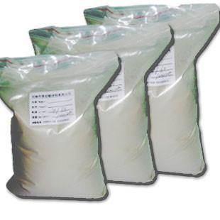 供应畅销20年的高强度柘城金刚石人造微粉