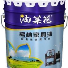 供应用于加工的油漆