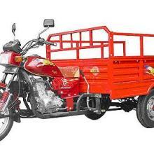 供应嘉陵JH200ZH 三轮摩托车 正三轮摩托车 三轮摩托车图片