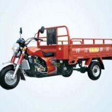 供应钱江征服者 三轮摩托车 正三轮摩托车 三轮摩托车图片