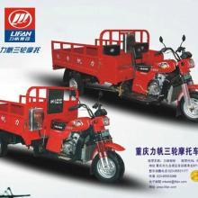 供应LF175ZH-2A五羊 三轮摩托车 正三轮摩托车 三轮摩托