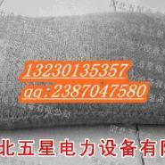 吸水膨胀袋材质规格围堤堵漏布价格图片