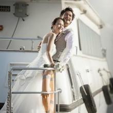 武汉拍婚纱照注意事项图片