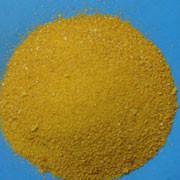 供应北京聚合氯化铝铁 聚合氯化铝铁厂家  北京聚合氯化铝铁聚厂家直销价格
