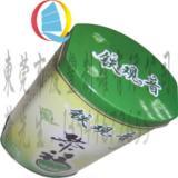 公版铁观音茶叶金属盒,安溪铁观音茶叶包装盒,马口铁青茶铁盒