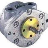 特价供应TAIYO气动隔膜泵