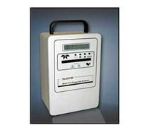 代理销售美国TELEDYNE氧分析仪