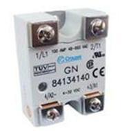 供应法国GROUZET控制继电器