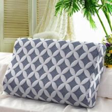 供应枕头 托玛琳磁疗枕 托玛琳保健枕厂家供应