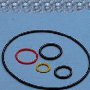 硅胶O型圈O型密封圈水杯密封圈图片