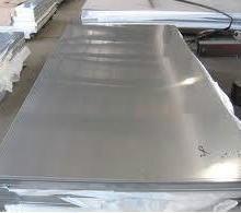 供应厨具用不锈钢板材