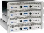 供应皇冠XTi4002A功率放大器