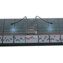 供应英国艾伦赫赛GL2800调音台销售批发