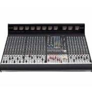 英国艾伦赫赛GL3800-840调音台销图片